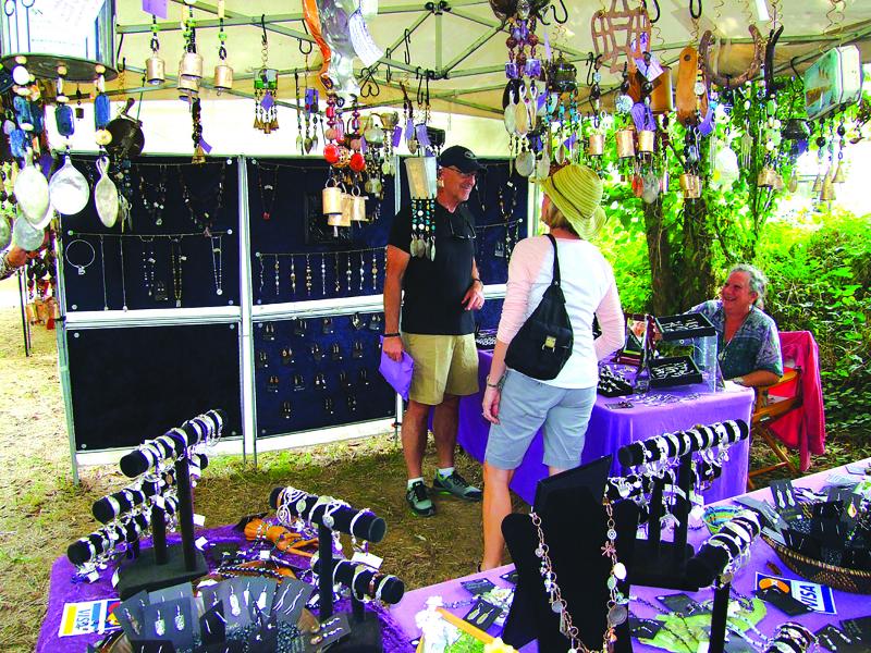 White Oak Fest this Saturday, Sunday | White Oak Festival