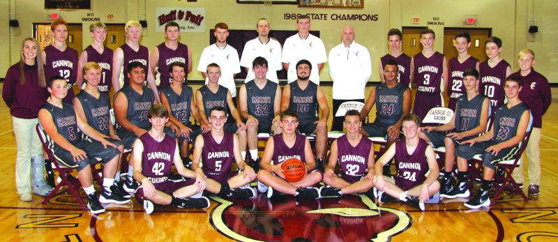 Will Lions break through? | CCHS Boys preview 2015