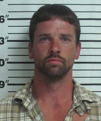 Woodbury man indicted for death of brother