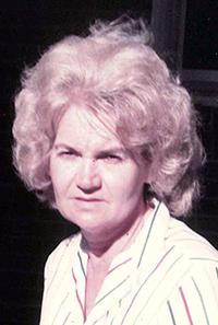 Shirley Temple Davis Craig