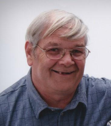 David Floyd Gilleon