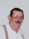 Dossie D. Arnold