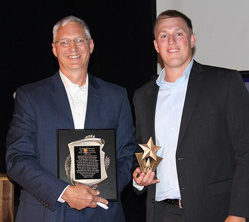 Eddie Bowman: Sports Hall of Fame | Eddie Bowman, Sports Hall of Fame