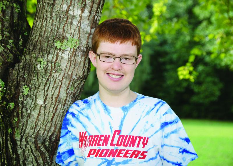 Tyler gets life-saving transplant