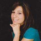 Harmony Haley
