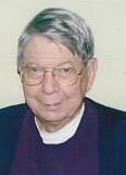 """Dr. Herman H. """"Pink"""" Pinkerton"""
