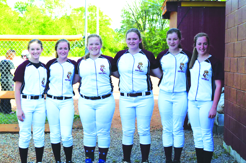 Jr Lionettes end season with win