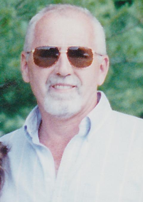 John Michael Denney
