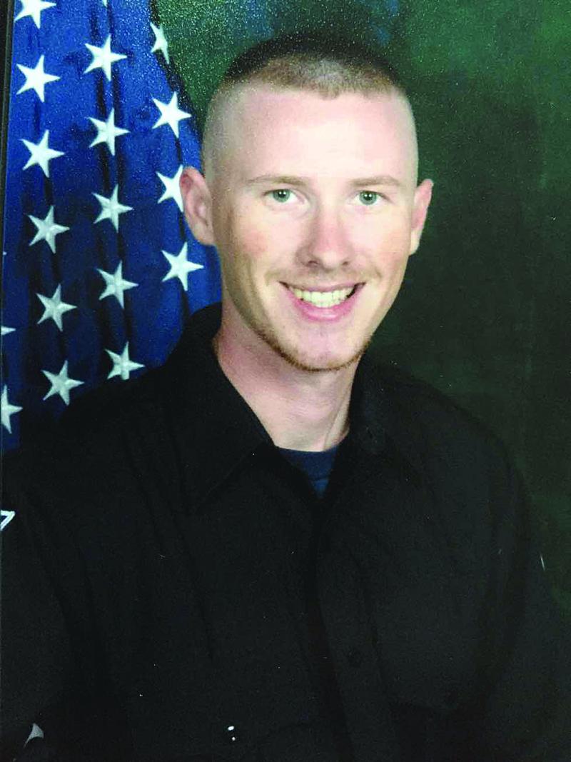 Justin Harris new CCEMA director