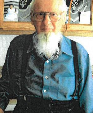 Kenneth R. Fingerle