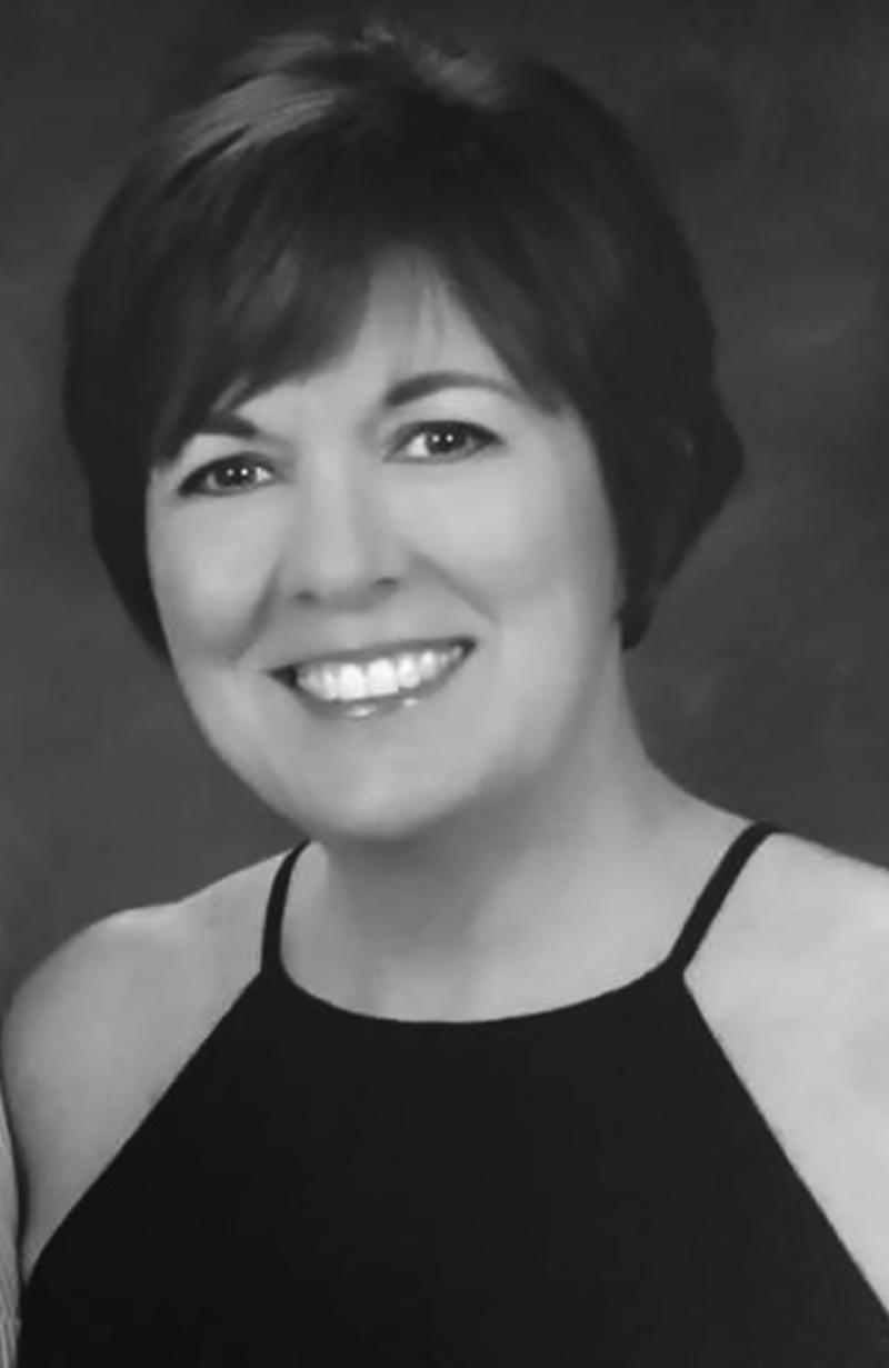 Party to honor Art Center's Mary Wilson | Mary Wilson, arts center