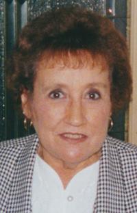 Olivene Corley