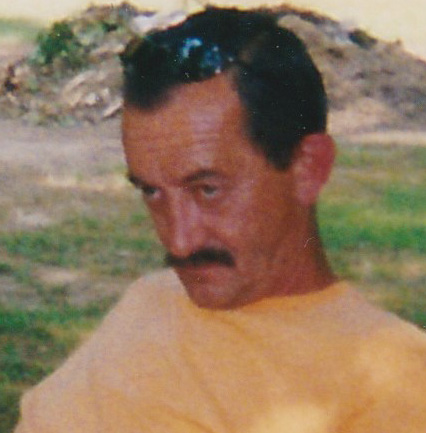 Robert W. Seiffert, Sr