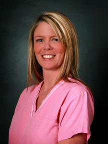 Elrod named new ER director | Stones River Hospital