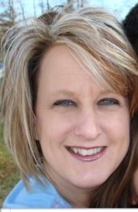 Tracey P. Todd
