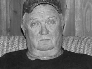 Rest in peace, Medford | Veterans, Vietnam War, Medford Foster