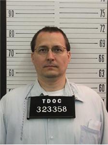 'Low Tax' Looper dies in prison | Byron Looper