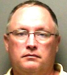 Murfreesboro Police officer charged | Crime, Murfreesboro Police