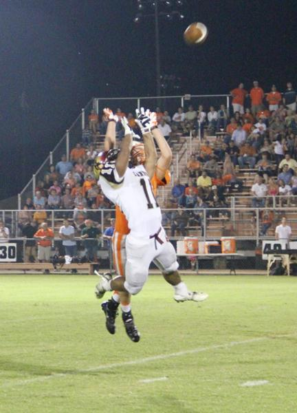 christian singles in stinnett Greenback — from the opening snap, christian academy of knoxville set out to stop the greenback run game.
