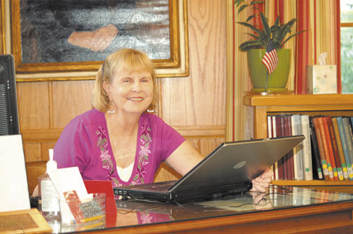 Need ancestry info? Contact Peggy Tate | Cemetery, Peggy Tate, local history