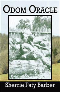 Book Published On Cannon County Families