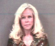 Wendy Askins indicted by Putnam Co.