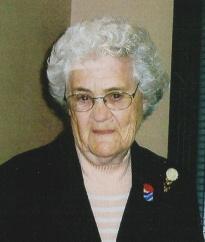 Quixie F. Carroll