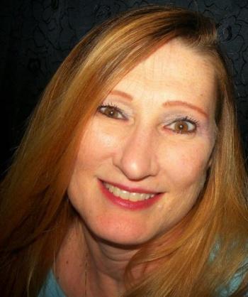 Lori Jean Lewis