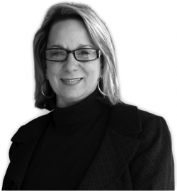 Judge Melton seeks re-election