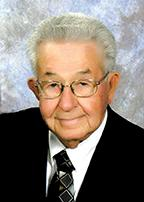 Hal Larimer loved people, music | Hal Larimer, Woodbury Funeral Home