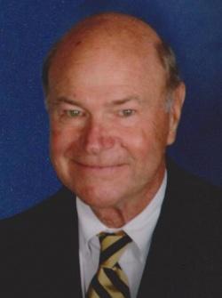 John Hopkins Dillon