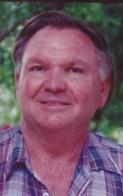 Dr. Billy K. Walker