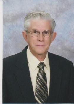 Billy J. Chumbley