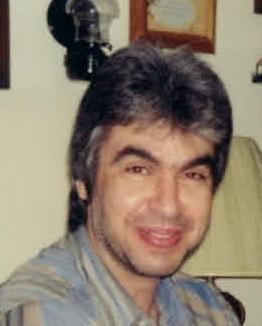 Clifford Wayne Bogle, Jr.