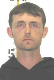 Cannon County Men Charged With Stealing Steamroller