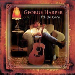 George Harper In Concert At Arts Center Jan. 14