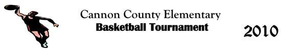 Games On: Elementary Tournament Starts Tuesday