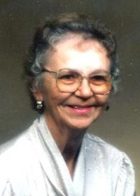 Nettie S. Hall