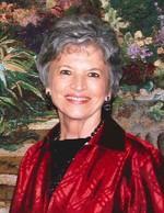 Pattie Jean Rowen