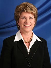 Governor Candidate McMillan To Visit Woodbury