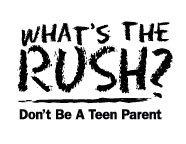 Teen Pregnancy Awareness Campaign Launched
