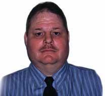 Michael D. Nichols Announces For Trustee Position