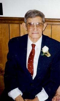 Jim Grady King