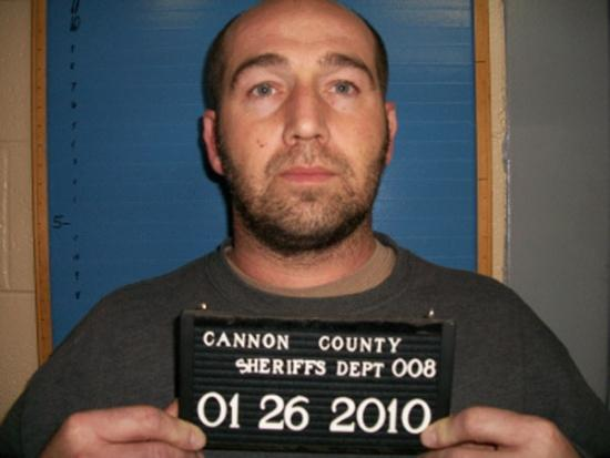 Local Rapist Receives 62-Year Sentence