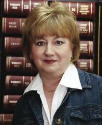 Morris Announces For Re-Election of Register of Deeds