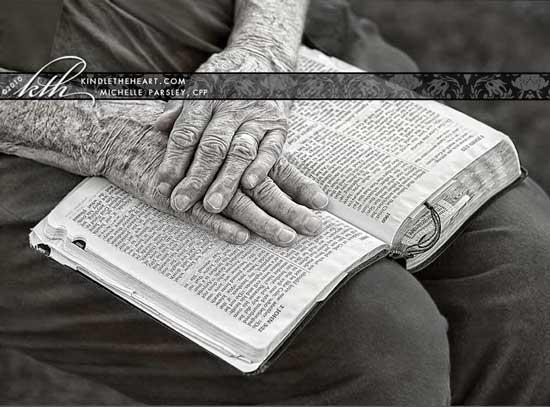 Kindle the Heart® Fine Art Photography Receives Prestigious Awards
