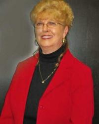 Brenda Witty Announces Her Run For County Trustee