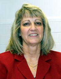 Barbara Parker: Back To Schools