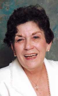 Linda Elizabeth Pease