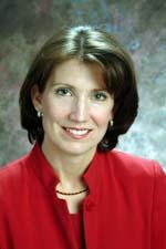 Lynn To Seek District 17 State Senate Seat